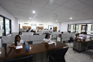 cpi_office