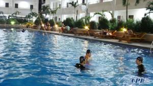 cpi_pool