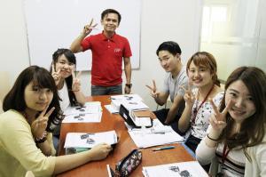 groupclass14