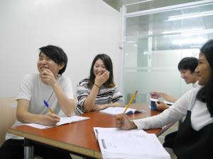groupclass5