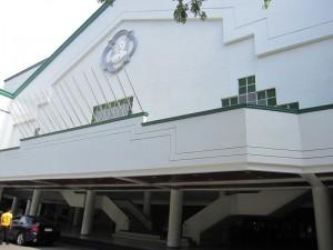 lslc-college-auditorium