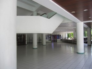 lslc-college-inside-1