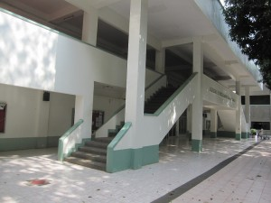 lslc-college-inside-3