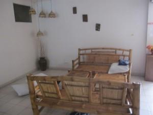 lslc-dormitory-floor-living