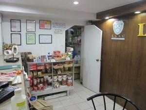 lslc-dormitory-shop