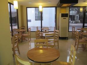 lslc-english-cafe-2