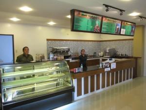 lslc-english-cafe