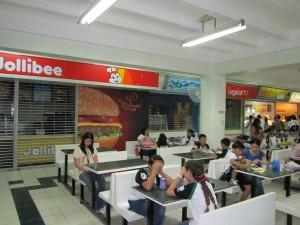 lslc-foodcourt