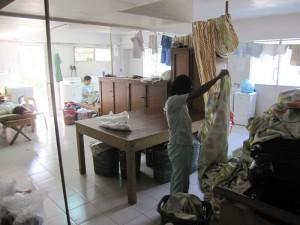 lslc-laundry