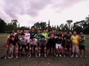 lslc-soccer-2