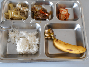 okea20151205-food