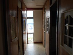 okea20151205-hallway