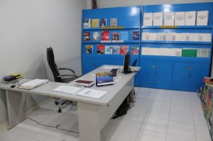 philinter_Vice-presidents-office