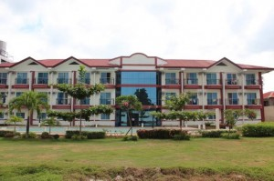 philinter_dormitory-2