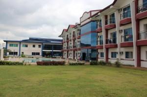 philinter_dormitory-5