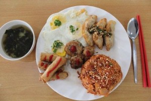 philinter_meal-1