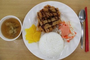 philinter_meal-2