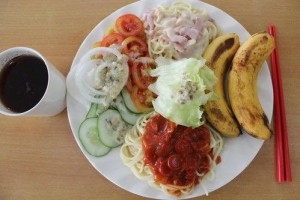 philinter_meal-3