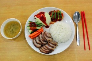 philinter_meal-4