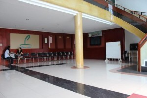 philinter_school-lobby
