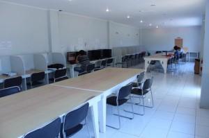 philinter_study-hall_library-2
