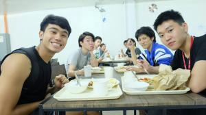 students6
