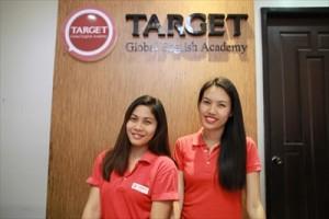 target014