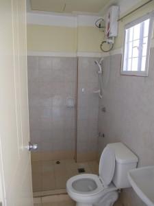 weacademy-bathroom