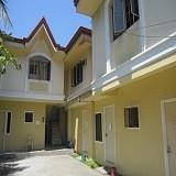 weacademy-dormitory-22-160x160