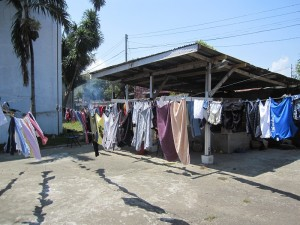 weacademy-laundry