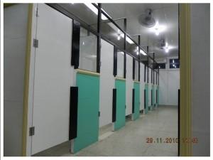 weacademy-study-room-1