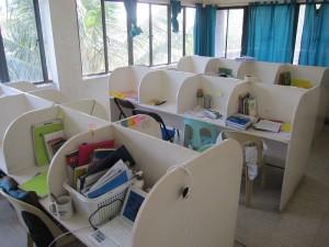weacademy-studyroom